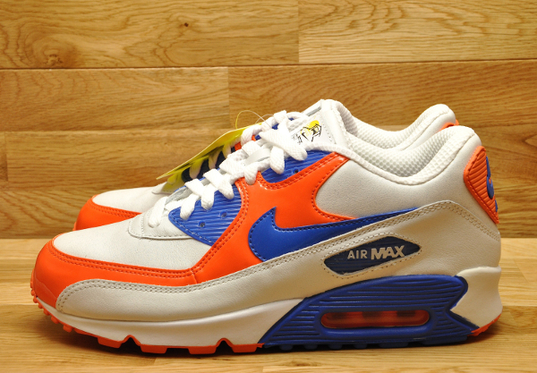 nike air max 90 Elmers Glue
