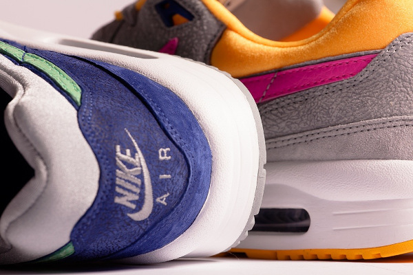 nike-air-max-light-size-cement-2