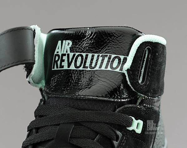 nike-air-revolution-loverution-6