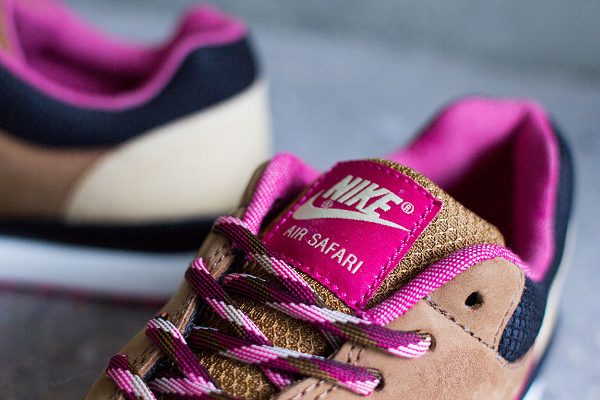 nike-air-safari-automne-2013 (9)