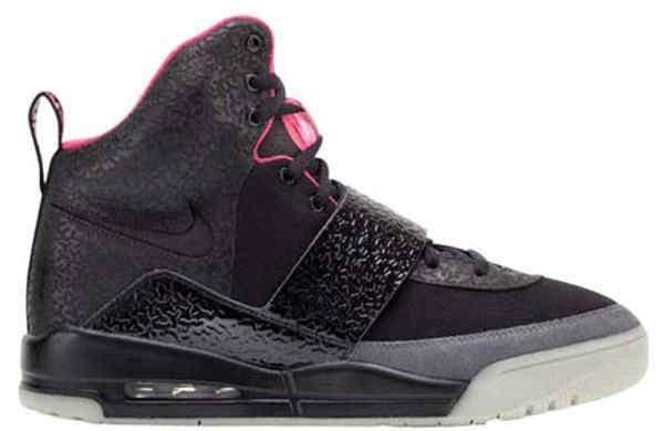 nike-air-yeezy-1-black-pink
