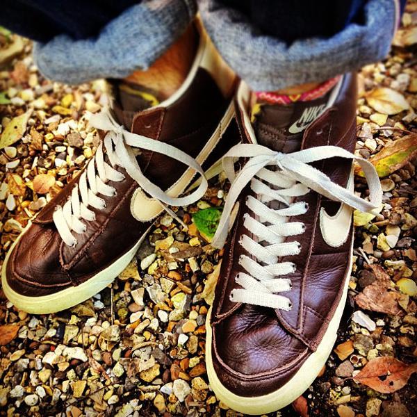 nike-blazer-high-leather-brown-ygnm1
