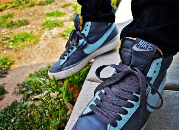 nike-blazer-high-sadie-c_her_photos