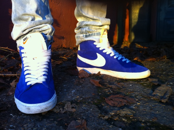 nike-blazer-mid-blue-AM_1