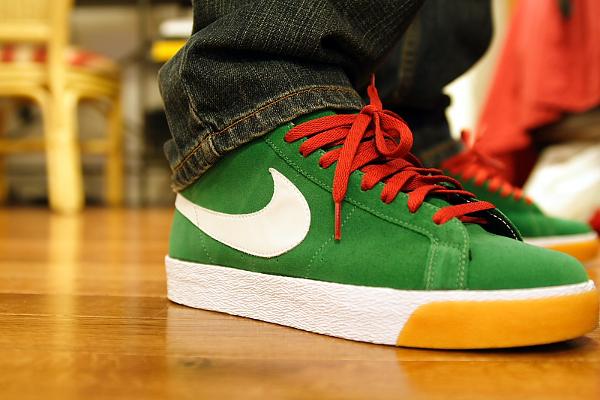 nike-blazer-mid-green-spark-Ryan