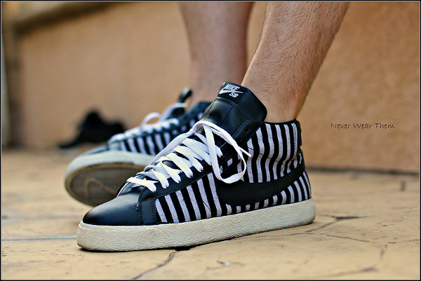 nike-blazer-sb-mid-stroped-2006-Never Wear Them