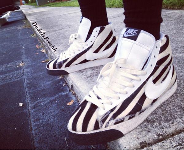 nike-blazer-zebra-qs-dudeisfreshh