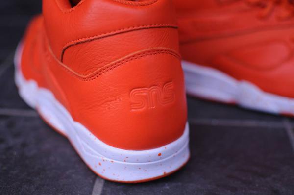 reebok-pump-omni-lite-crayfish-sneakersnstuff-2