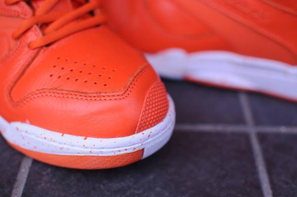 reebok-pump-omni-lite-crayfish-sneakersnstuff-4