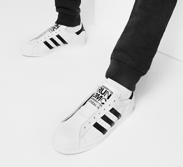 run-dmc-adidas-originals-superstar-80s-injection-4