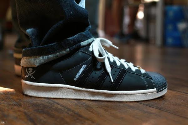 solemart_adidas_superstar_neighborhood-haroun-tazieff