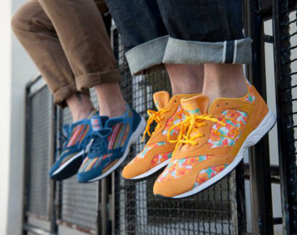 urban-outfitters-new-balance-205-a