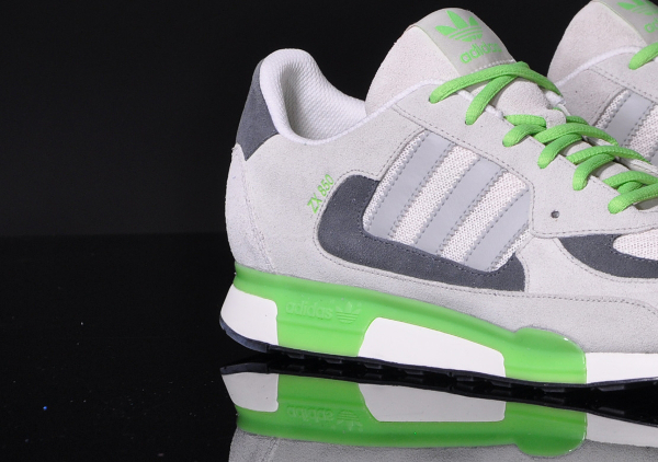 Adidas-ZX-850-Bliss-ice-grey-1