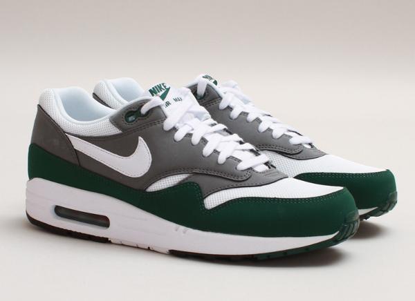 1 Gorge Air Où Green Nike Acheter La Max Essential trdQCxsh