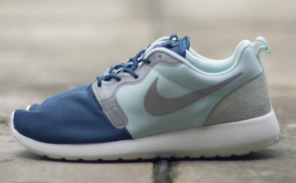 """Nike Roshe Run Hyperfuse Quckstrike """"Vent"""""""