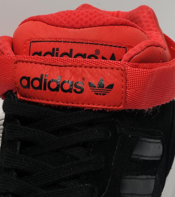 adidas-enforcer-mid-white-black-red-1