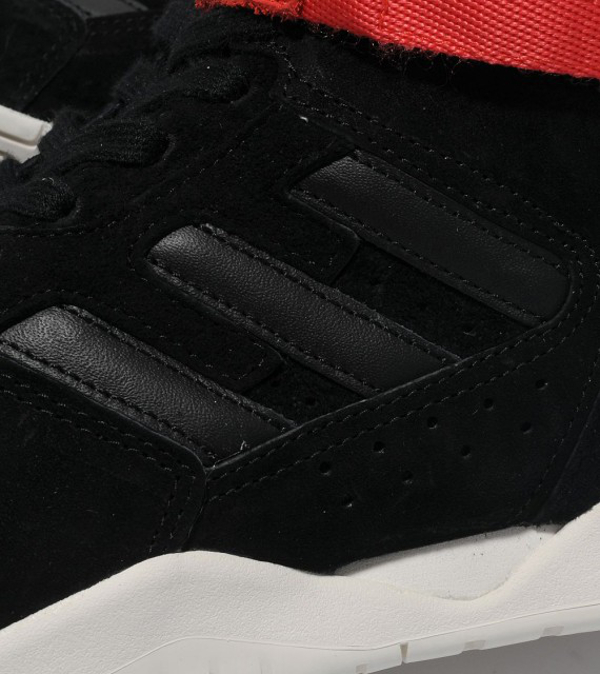 adidas-enforcer-mid-white-black-red-2