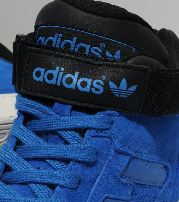 adidas-enforcer-mid-white-blue-1