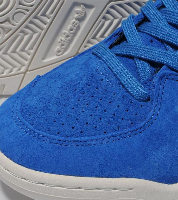 adidas-enforcer-mid-white-blue-2