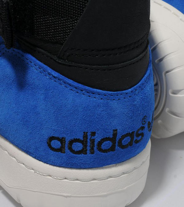 adidas-enforcer-mid-white-blue-3