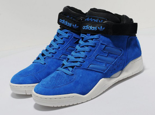 adidas-enforcer-mid-white-blue