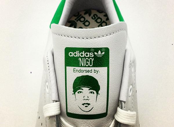 La Adidas Stan Smith, de la rue aux quartiers chics : un malaise ?