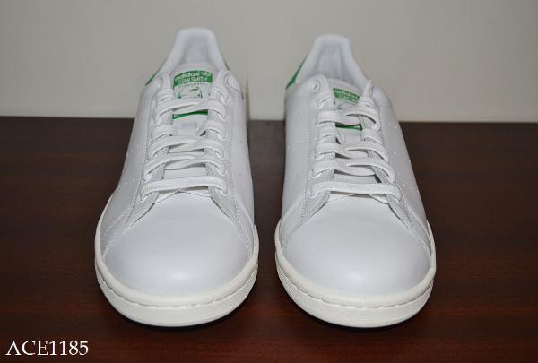 adidas-stan-smith-og-2013-consortium-ace1185_1