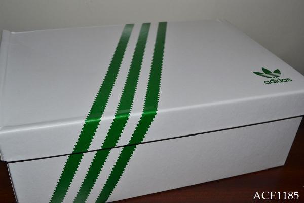adidas-stan-smith-og-2013-consortium-ace1185_11