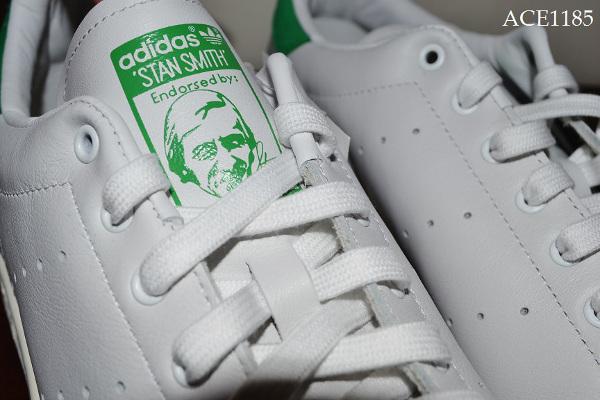 adidas-stan-smith-og-2013-consortium-ace1185_2