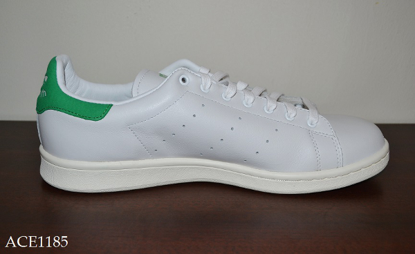 adidas-stan-smith-og-2013-consortium-ace1185_4