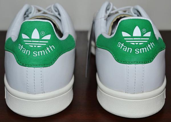 adidas-stan-smith-og-2013-consortium-ace1185_5