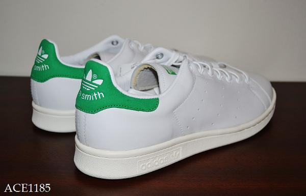 adidas-stan-smith-og-2013-consortium-ace1185_6