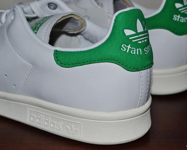 adidas-stan-smith-og-2013-consortium-ace1185_7