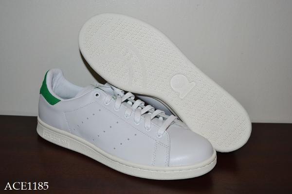 adidas-stan-smith-og-2013-consortium-ace1185_8