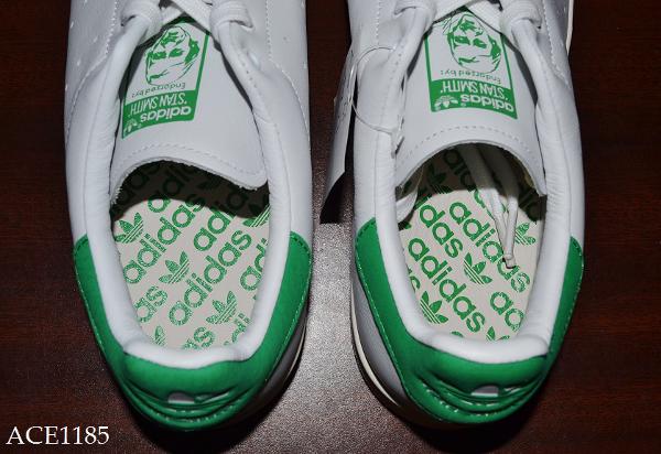 adidas-stan-smith-og-2013-consortium-ace1185_9