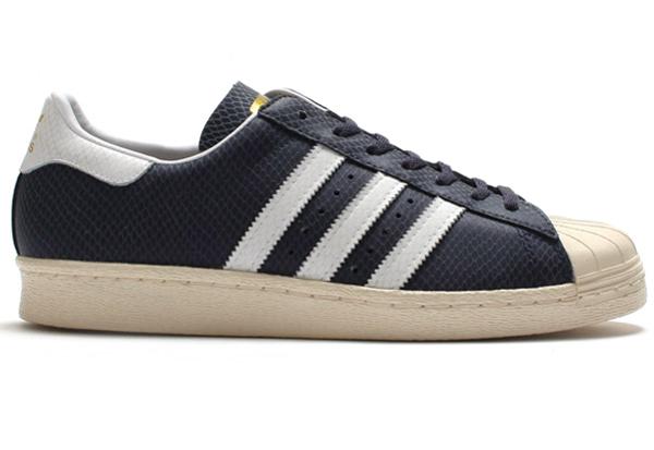 adidas-superstar-80-s-gsnk-6-atmos-1