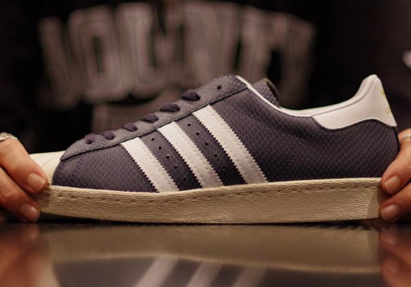 adidas-superstar-80-s-gsnk-6-atmos-10