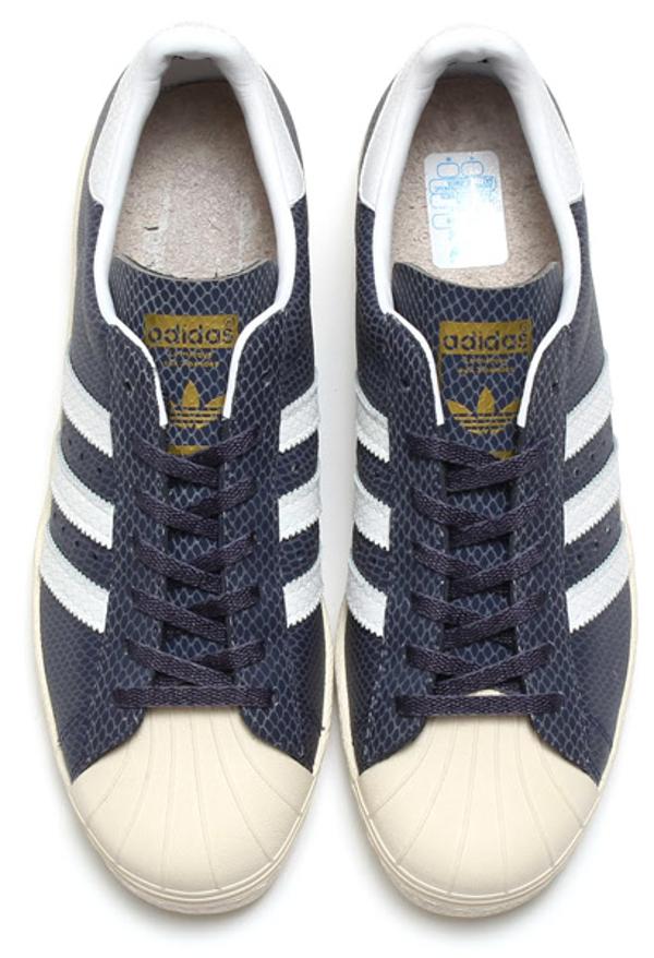adidas-superstar-80-s-gsnk-6-atmos-2
