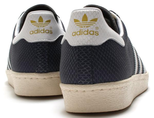 adidas-superstar-80-s-gsnk-6-atmos-3