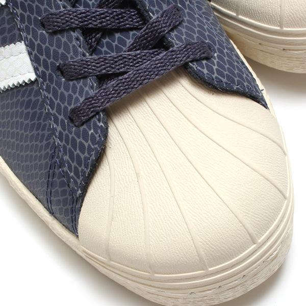 adidas-superstar-80-s-gsnk-6-atmos-4
