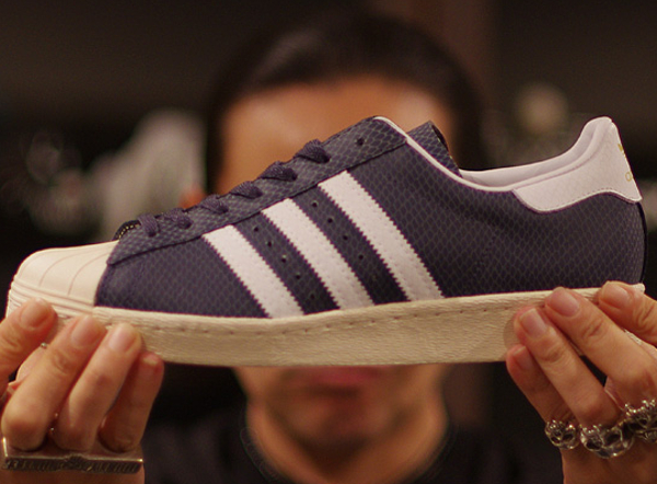 adidas-superstar-80-s-gsnk-6-atmos-9