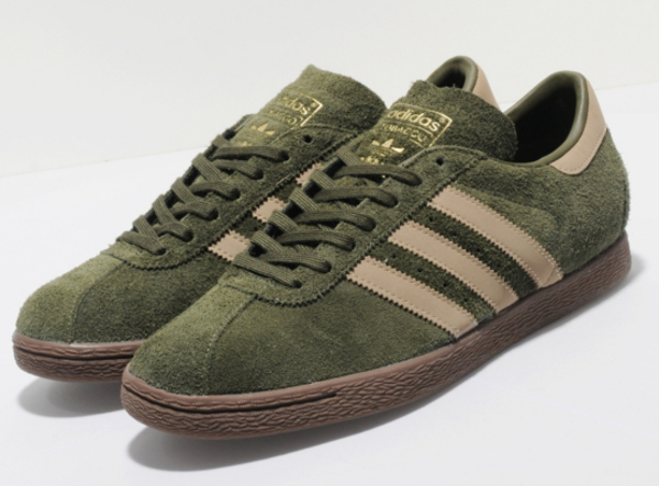 adidas-tobacco-khaki-size-exclusive-1