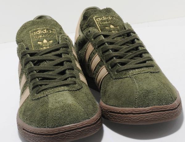 adidas-tobacco-khaki-size-exclusive-2