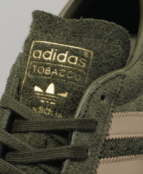 adidas-tobacco-khaki-size-exclusive-4