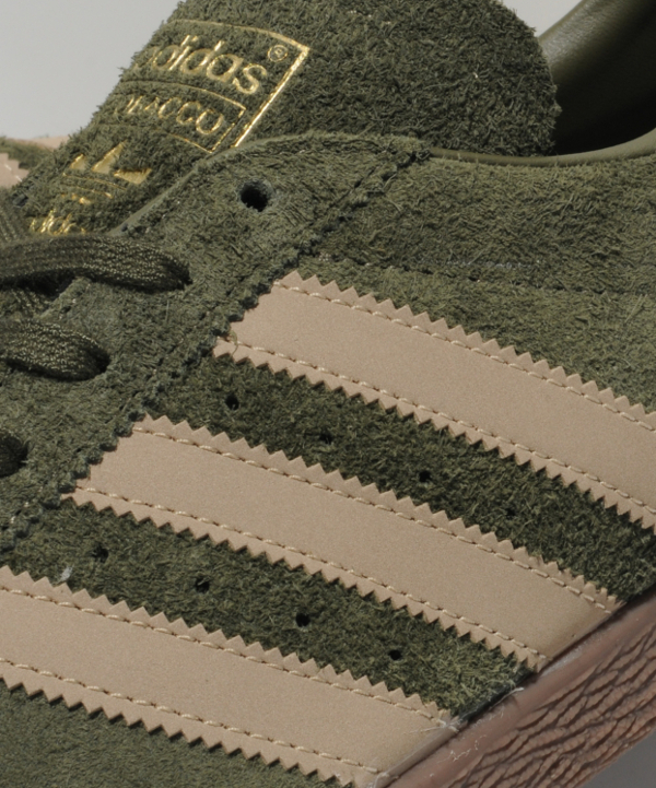adidas-tobacco-khaki-size-exclusive-5
