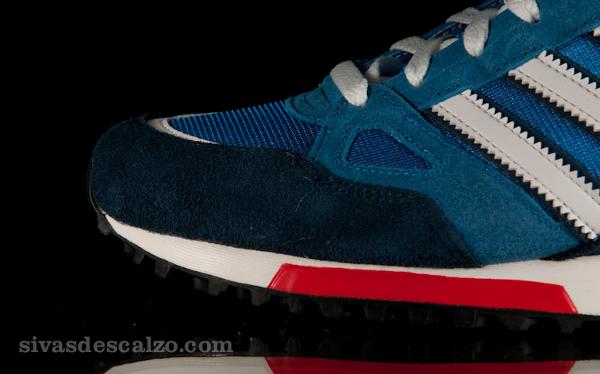 adidas-zx-750-bluebird-1