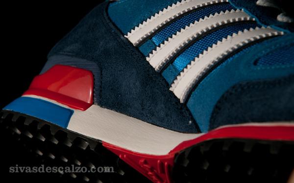 adidas-zx-750-bluebird-2
