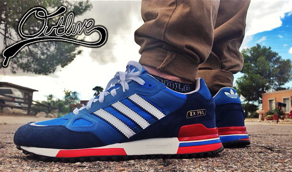 adidas-zx-750-learntooutlive