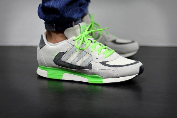 adidas-zx-850-bliss-ice-grey-tgwo