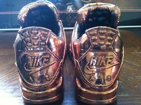 air-jordan-4-bronze-4